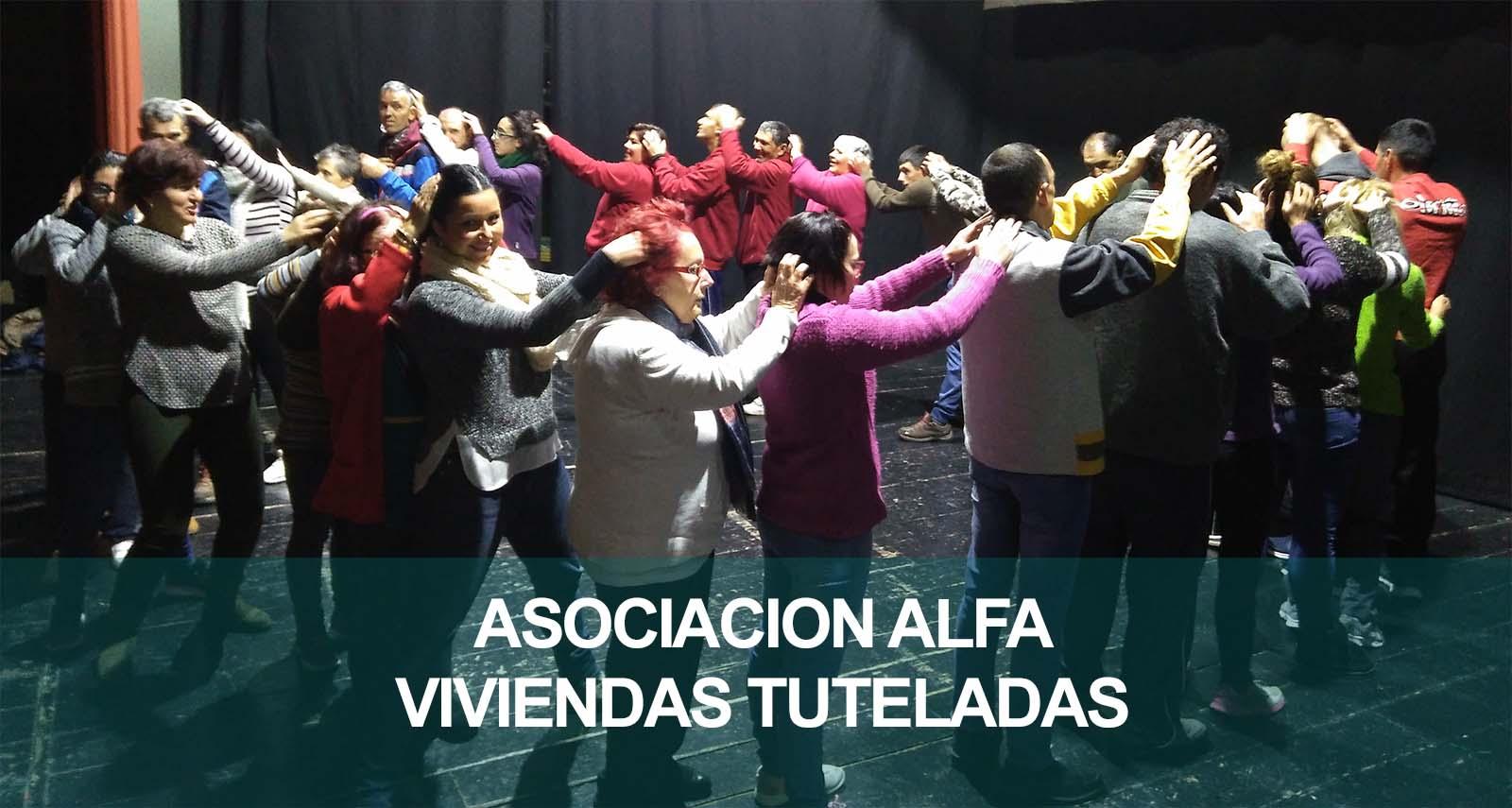 SLIDE-asociacion-alfa-viviendas-tuteladas